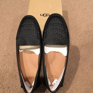 Ugg Loafers - NEW